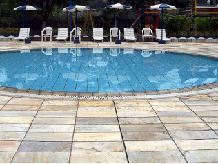 Pool Remodels & Renovations