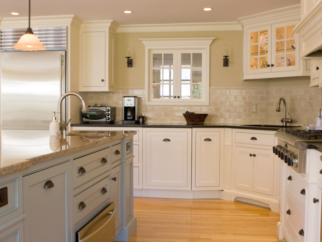 Save time and money-call the remodeling contractor that can do it all
